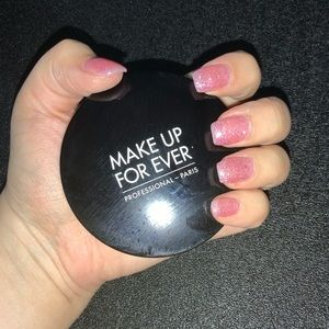 Makeup Forever Profusion Highlighter #1